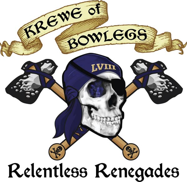 Pirate_Directory_Krewe_of_Bowlegs_00003