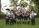 Pirate_Directory_Krewe_of_Bowlegs_00005.jpg