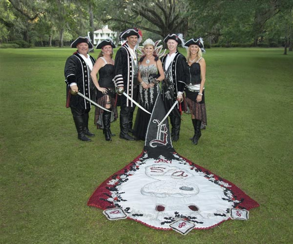 Pirate_Directory_Krewe_of_Bowlegs_00008.jpg