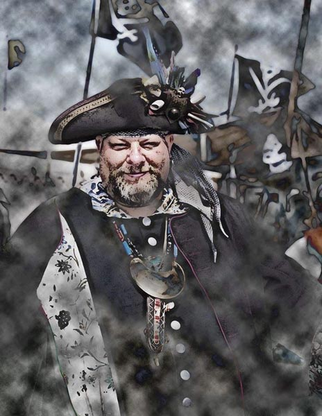 Pirate_Directory_Pirastes_of_Silver_Realm_00235.jpg