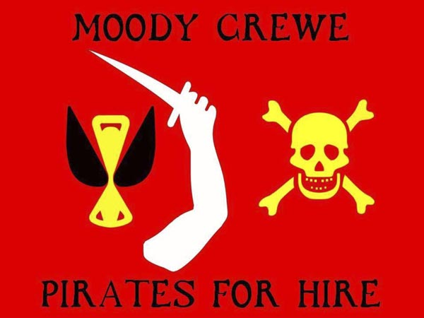 Pirate_Directory_The_Moody_Crewe_00004