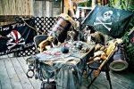 Pirate_Directory_Tybee_Island_Pirate_Fest_00269.jpg