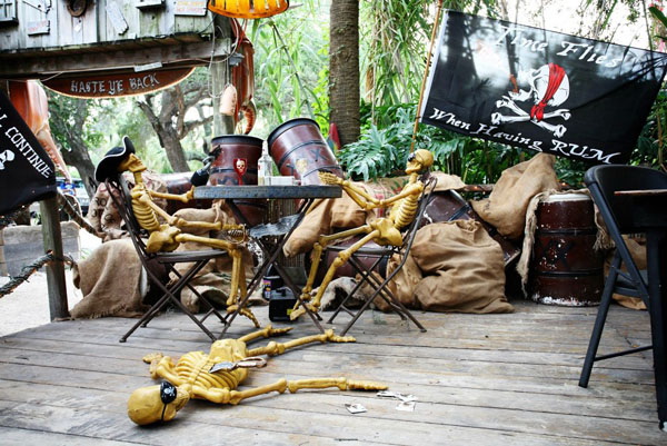 Pirate_Directory_Tybee_Island_Pirate_Fest_00270.jpg