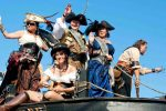 Pirate_Directory_Tybee_Island_Pirate_Fest_00271.jpg