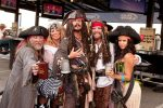 Pirate_Directory_Tybee_Island_Pirate_Fest_00272.jpg