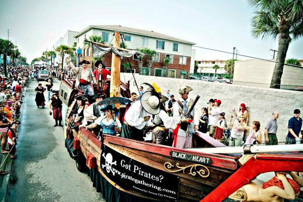 Pirate_Directory_Tybee_Island_Pirate_Fest_00273.jpg