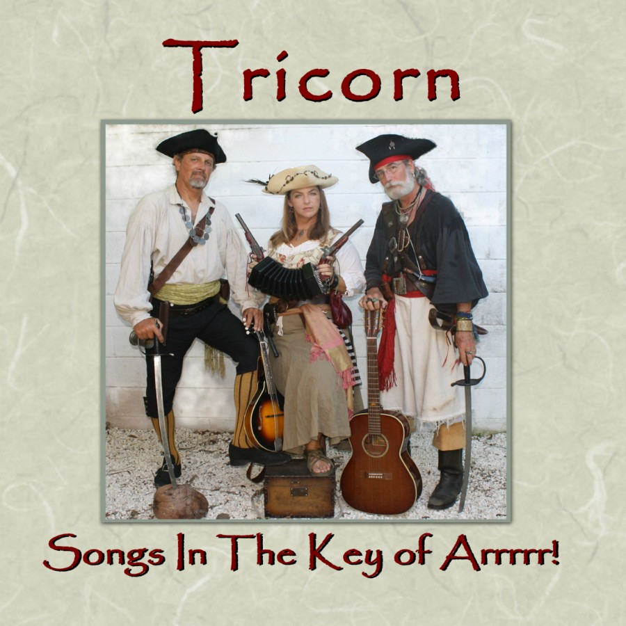 Songs in the Key of Arrrrr!  1400 x 1400.jpg