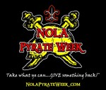 NOLA-Pyrate-Week-LOGO-1024.jpg