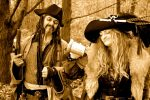 Pirates-no-rum-sepia.jpg
