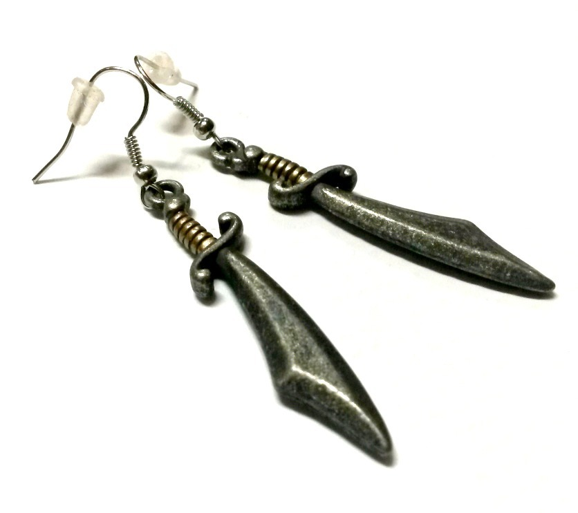 2 color sword earrings s.jpg