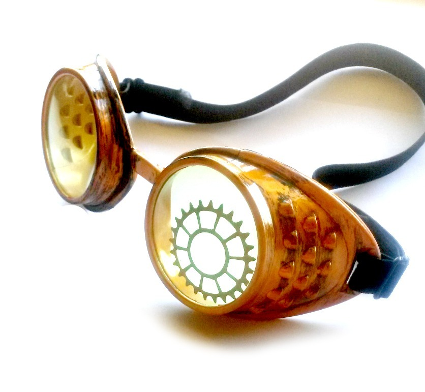 copper goggles with gears.jpg