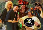 Bilge_Rats_Official_Band_Photo2_52216_colorS2.jpg