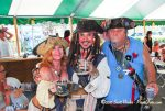 (C)-Scott Pooler-PirateFoto-John-Levique_051015_1584CM.jpg