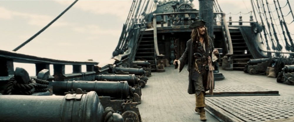 jackSparrow-Guns.jpg