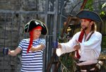 Capitaine-Pirate-Loran-3-WE.jpg