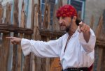 Capitaine-Pirate-Loran-5-WE.jpg
